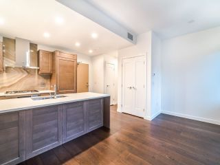 """Photo 4: M408 5681 BIRNEY Avenue in Vancouver: University VW Condo for sale in """"IVY ON THE PARK"""" (Vancouver West)  : MLS®# R2535017"""