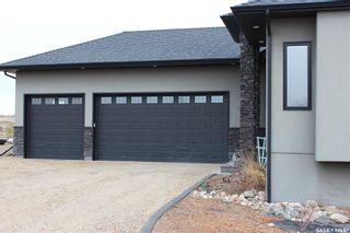 Photo 4: 26 Sunrise Drive in Blackstrap Skyview: Residential for sale : MLS®# SK846285