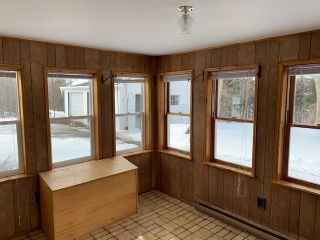 Photo 7: 5111 Little Harbour Road in Little Harbour: 108-Rural Pictou County Residential for sale (Northern Region)  : MLS®# 202102738