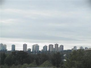 """Photo 8: 420 4728 DAWSON Street in Burnaby: Brentwood Park Condo for sale in """"MONTAGE"""" (Burnaby North)  : MLS®# V852373"""