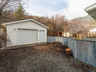 Photo 11: 873 FOSTER DRIVE: Lillooet House for sale (South West)  : MLS®# 159947