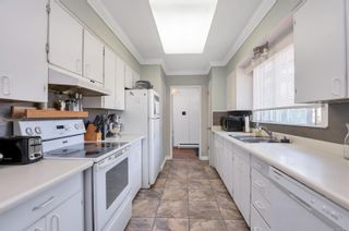 Photo 2: 866 Ash St in Campbell River: CR Campbell River Central House for sale : MLS®# 879836