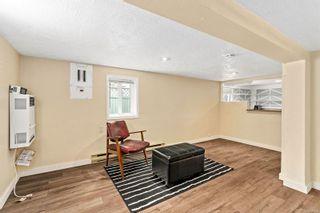 Photo 29: 2555 Prior St in Victoria: Vi Hillside House for sale : MLS®# 852414