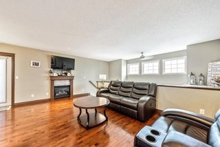 Photo 4: 45 Ross Place: Crossfield Semi Detached for sale : MLS®# A1134520