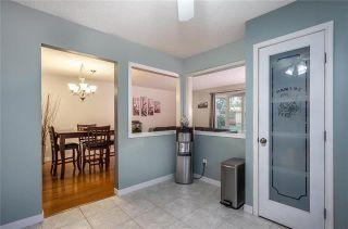 Photo 7: 39 Burdick Place in Winnipeg: Garden Grove Residential for sale (4K)  : MLS®# 1917744