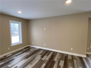 Photo 8: 51 George Street in Garson: R03 Residential for sale : MLS®# 202113306