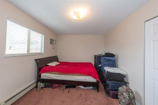 Photo 31: 15776 102 Avenue in Surrey: Guildford House for sale (North Surrey)  : MLS®# R2557301