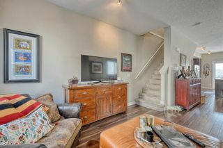 Photo 26: 353 Silverado Common in Calgary: Silverado Row/Townhouse for sale : MLS®# A1069067
