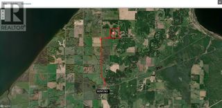Photo 6: 740 Township Road in Kinuso: Vacant Land for sale : MLS®# A1091736