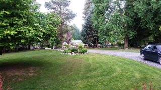 Photo 3: 23230 34A Avenue in Langley: Campbell Valley House for sale : MLS®# R2073911