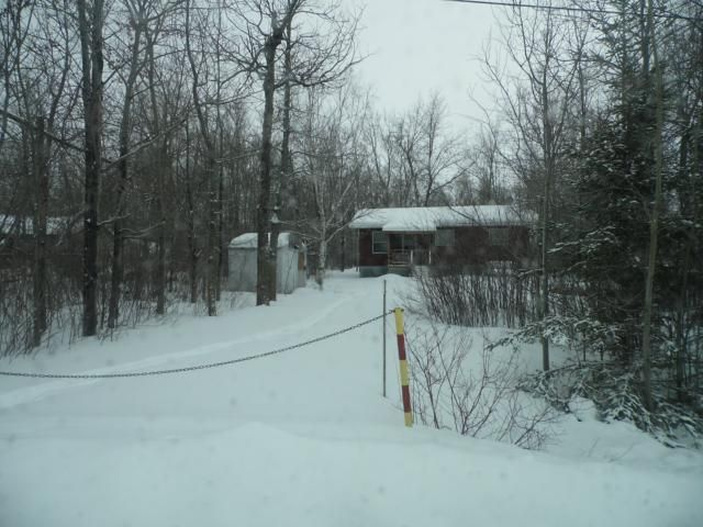 Main Photo: 42 PARK Drive in LKSHRHGTS: Manitoba Other Residential for sale : MLS®# 1301709