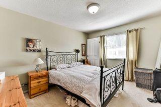 "Photo 13: 8558 152 Street in Surrey: Fleetwood Tynehead House for sale in ""FLEETWOOD"" : MLS®# R2182963"