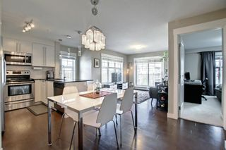 Photo 26: 3310 11 Mahogany Row SE in Calgary: Mahogany Apartment for sale : MLS®# A1150878