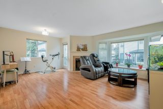 Photo 5: 46 1195 FALCON Drive in Coquitlam: Eagle Ridge CQ Townhouse for sale : MLS®# R2516713