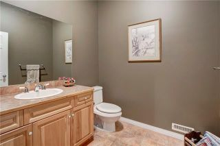 Photo 30: 5 PROMINENCE Path SW in Calgary: Patterson Semi Detached for sale : MLS®# A1061630