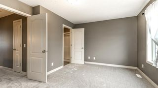 Photo 14: 322 STRATHCONA Circle: Strathmore Row/Townhouse for sale : MLS®# A1062411