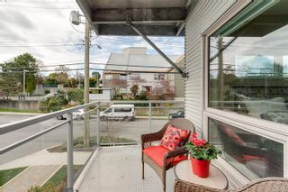 Photo 14: 204 785 Tyee Rd in : VW Victoria West Condo for sale (Victoria West)  : MLS®# 871469