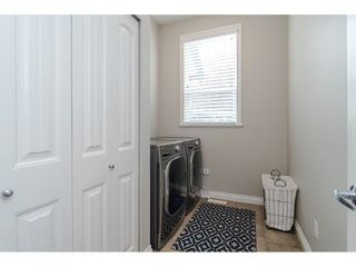"""Photo 15: 6969 179 Street in Surrey: Cloverdale BC House for sale in """"Provinceton"""" (Cloverdale)  : MLS®# R2460171"""