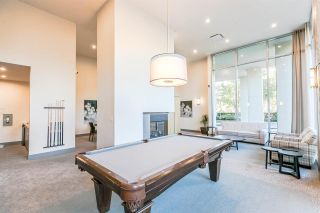 """Photo 19: 2605 7090 EDMONDS Street in Burnaby: Edmonds BE Condo for sale in """"REFLECTIONS"""" (Burnaby East)  : MLS®# R2212575"""