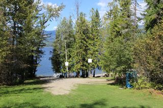 Photo 24: 4008 Torry Road: Eagle Bay House for sale (Shuswap)  : MLS®# 10072062