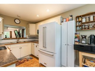 """Photo 24: 12 20761 TELEGRAPH Trail in Langley: Walnut Grove Townhouse for sale in """"Woodbridge"""" : MLS®# R2456523"""