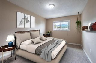 Photo 10: 402 218 Bayview Ave in : Du Ladysmith Condo for sale (Duncan)  : MLS®# 885522