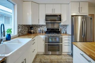 Photo 8: 527 MURPHY Place NE in Calgary: Mayland Heights Detached for sale : MLS®# C4297429