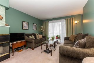 """Photo 5: 8 5926 VEDDER Road in Chilliwack: Vedder S Watson-Promontory Townhouse for sale in """"Catalina Place"""" (Sardis)  : MLS®# R2576238"""