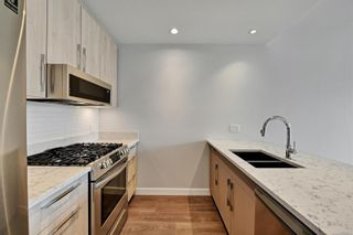 Photo 7: 211 9864 Fourth St in : Si Sidney North-East Condo for sale (Sidney)  : MLS®# 874619