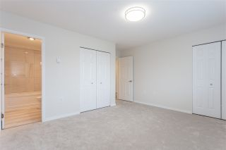"""Photo 12: 8 2475 EMERSON Street in Abbotsford: Abbotsford West Townhouse for sale in """"Emerson Park Estates"""" : MLS®# R2333623"""