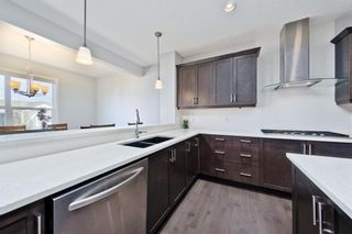 Photo 5: 7912 Masters Boulevard SE in Calgary: Mahogany Detached for sale : MLS®# A1095027