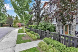 """Photo 35: 3 20856 76 Avenue in Langley: Willoughby Heights Townhouse for sale in """"Lotus Living"""" : MLS®# R2588656"""