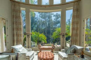 Photo 19: RANCHO SANTA FE House for sale : 6 bedrooms : 16711 Avenida Arroyo Pasajero