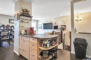 Photo 13: 907A Argyle Avenue in Saskatoon: Greystone Heights Residential for sale : MLS®# SK851059