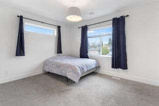 Photo 23: 2704 1 Avenue NW in Calgary: West Hillhurst Detached for sale : MLS®# A1152008