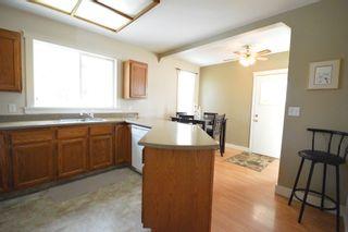 Photo 27: 4008 27th Avenue in Vernon: City of Vernon House for sale (North Okanagan)  : MLS®# 10114492