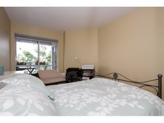 """Photo 14: 303 3505 W BROADWAY in Vancouver: Kitsilano Condo for sale in """"COLLINGWOOD PLACE"""" (Vancouver West)  : MLS®# R2086967"""