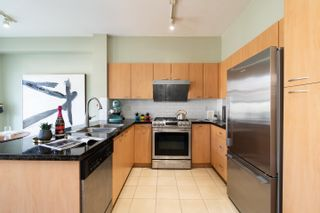 Photo 11: 31 7288 HEATHER Street in Richmond: McLennan North Townhouse for sale : MLS®# R2613292
