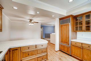 Photo 12: Condo for sale : 3 bedrooms : 5657 Lake Murray Blvd #Unit #B in La Mesa