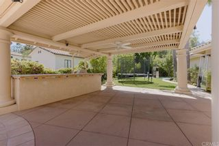 Photo 44: 185 S Trish Court in Anaheim Hills: Residential for sale (77 - Anaheim Hills)  : MLS®# OC21163673