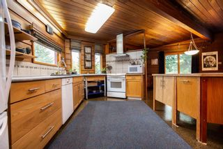 Photo 15: 27070 Hillside Road in Springfield Rm: RM of Springfield Residential for sale (R04)  : MLS®# 202108229