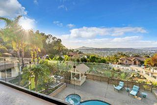Photo 25: MOUNT HELIX House for sale : 6 bedrooms : 5150 Alzeda Drive in La Mesa