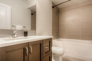 Photo 39: 9 MARY DOVER Drive SW in Calgary: Currie Barracks Detached for sale : MLS®# A1107155