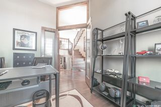 Photo 32: 4010 Goldfinch Way in Regina: The Creeks Residential for sale : MLS®# SK838078