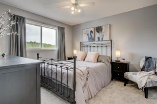 Photo 7: 101 TUSCARORA Place NW in Calgary: Tuscany Detached for sale : MLS®# A1034590