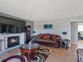 Photo 5: 14036 116 Avenue in Surrey: Bolivar Heights House for sale (North Surrey)  : MLS®# R2567591