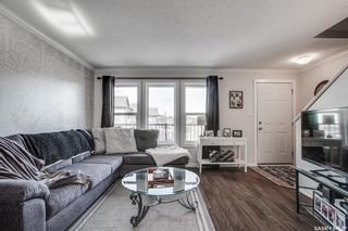 Photo 5: 119 315 Hampton Circle in Saskatoon: Hampton Village Residential for sale : MLS®# SK846558