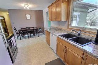 Photo 8: 978 Fraser Place in Prince Albert: Crescent Heights Residential for sale : MLS®# SK843183