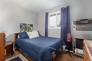 Photo 15: 4716 43 Avenue: Gibbons House for sale : MLS®# E4227537