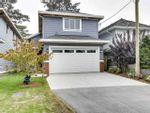 Main Photo: 11280 4TH Avenue in Richmond: Steveston Village House for sale : MLS®# R2574394